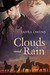 Clouds and Rain by Zahra Owens