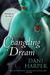 Changeling Dream by Dani Harper