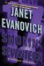 Smokin' Seventeen (Stephanie Plum, #17) by Janet Evanovich