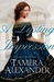 A Lasting Impression (Belmont Mansion, #1) by Tamera Alexander