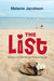 The List by Melanie Jacobson