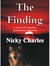The Finding (Law of the Lycans, #3) by Nicky Charles