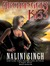 Archangel's Kiss (Guild Hunter, #2) by Nalini Singh