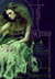 Wither (Chemical Garden, #1) by Lauren DeStefano