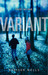 Variant (Variant, #1) by Robison Wells