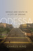 Odessa  Genius and Death in a City of Dreams by Charles  King