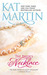 The Bride's Necklace (Necklace Trilogy #1) by Kat Martin