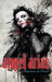 Angel Arias (Night Creatures, #2) by Marianne de Pierres