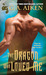 The Dragon Who Loved Me (Dragon Kin, #5)