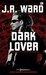 Kekasih Misterius (Dark Lover) by J.R. Ward