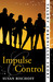 Impulse Control (Talent Chronicles, #0.5) by Susan Bischoff