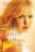 A Need So Beautiful (A Need So Beautiful, #1) by Suzanne Young