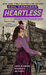 Heartless (Parasol Protectorate, #4) by Gail Carriger
