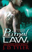 Primal Law (Alpha Pack, #1) by J.D. Tyler