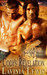 Cody's Revelation (Shifters' Haven, #2) by Lavinia Lewis