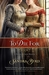 To Die For  A Novel of Anne Boleyn