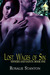 Lost Wages of Sin (Sinners and Saints, #1) by Rosalie Stanton
