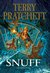 Snuff (Discworld, #39) by Terry Pratchett
