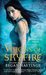 Visions of Skyfire (Awakening, #2) by Regan Hastings