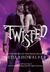 Twisted (Intertwined, #3) by Gena Showalter