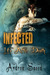 Life After Death (Infected, #3) by Andrea Speed