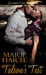 Talson's Test (Talson's  Temptations, #2) by Marie Harte