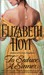 To Seduce A Sinner (Legend of the Four Soldiers, #2) by Elizabeth Hoyt