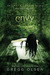 Envy (Empty Coffin, #1) by Gregg Olsen