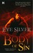Body of Sin (Otherkin, #4)