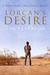 Lorcan's Desire (Whispering Pines Ranch, #1) by S.J.D. Peterson