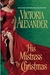 His Mistress by Christmas (Sinful Family Secrets, #1) by Victoria Alexander