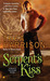 Serpent's Kiss (Elder Races, #3) by Thea Harrison
