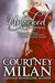 Unlocked (Turner, #1.5) by Courtney Milan
