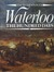 Waterloo  The Hundred Days by David Chandler