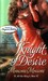 Knight of Desire (All the King's Men #1) by Margaret Mallory
