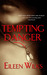 Tempting Danger (The World of the Lupi, #1)