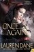 Once and Again (Petal, Georgia, #1) by Lauren Dane