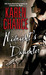 Midnight's Daughter (Dorina Basarab, #1) by Karen Chance
