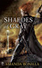 Shaedes of Gray (Shaede Assassin, #1) by Amanda Bonilla