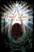 The Wood Queen (The Iron Witch, #2) by Karen Mahoney