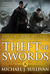 Theft of Swords (The Riyria Revelations, #1-2) by Michael J. Sullivan