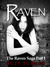 Raven (The Raven Saga, #1) by Suzy Turner