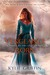 Vengeance Born (The Light Blade, #1) by Kylie Griffin