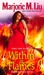 Within the Flames (Dirk & Steele, #11) by Marjorie M. Liu