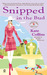 Snipped in the Bud (A Flower Shop Mystery, #4) by Kate Collins