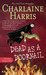 Dead as a Doornail (Sookie Stackhouse, #5) by Charlaine Harris