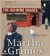 The Old Wine Shades  A Richard Jury Mystery by Martha Grimes