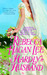 Hardly a Husband (Free Fellows League, #3) by Rebecca Hagan Lee