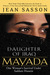 Mayada, Daughter of Iraq  One Woman's Survival Under Saddam Hussein by Jean P. Sasson
