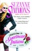 Sweetheart, Indiana by Suzanne Simmons